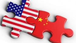 【国际锐评】外资对华持续投资,信心从哪里来?