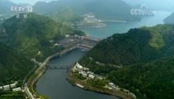 浙江:互联互通 共舞长江经济带