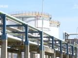 海南:加快推进重大项目建设 推动经济高质量发展