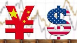 保持战略清醒 坦然面对挑战 ——中美贸易战观察