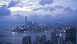 香港同胞对出台《港澳台居民居住证申领发放办法》倍感振奋 回应了需要 提供了便利