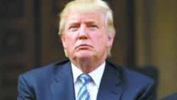 为转移注意力?特朗普撤销前中情局长安全许可