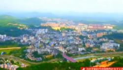 在习近平新时代中国特色社会主义思想指引下——新时代新作为新篇章:海南 乡村振兴正当时