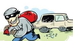 辟谣| 澄迈福山镇有人偷小孩?真相是男子入室盗窃未遂