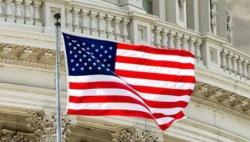 特朗普升级关税大战引发美国内质疑
