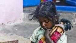 联合国报告:印度去年约80.2万婴幼儿夭折