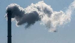 生态环境部:大气督查促进生态环境改善 近4万个问题基本解决
