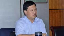 贵州省原副省长王晓光严重违纪违法被开除党籍和公职