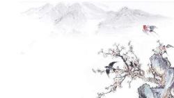 金秋话重阳,用传统文化为现代社会赋能