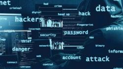 歐洲指責俄發動網絡攻擊 漸趨回暖的歐俄關系再緊繃