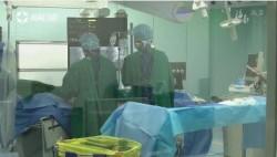 博鳌超级医院:中国内地首例雷帕霉素洗脱冠脉支架系统心脏支架植入手术获得成功