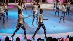 西媒:委内瑞拉女孩热衷选美 不惜利用双重国籍代表他国参赛