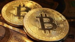 """鲁比尼:比特币等数字货币是""""所有骗局和泡沫之母"""""""