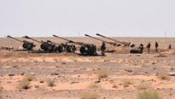 """极端武装不撤? 叙利亚外长警告将""""开战"""""""