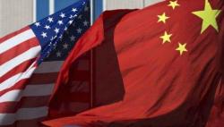 人民日報刊發鐘軒理署名文章:給中國對世界的貢獻算算賬