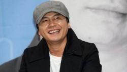 韩国节目辱华所用中国地图缺藏南台湾等 社长道歉
