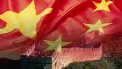 从历史视角看中国特色社会主义进入新时代