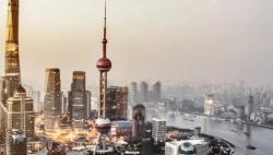 進博會彰顯經濟全球化的中國立場