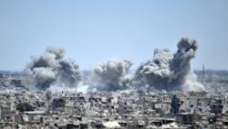 """""""伊斯蘭國""""在伊拉克遺留超過200處亂葬坑"""
