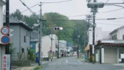 日本首次在核泄漏災區試驗無人機遠程送貨