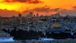 以色列总理内塔尼亚胡称将全力避免提前选举