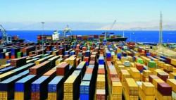 中国商品和装备制造展在南非开幕