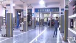 """发动机损坏4S店不包修 """"外厂保养""""成扯皮原由"""