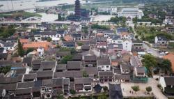 文化和旅游部:乡村民宿是推进全域旅游的重要抓手