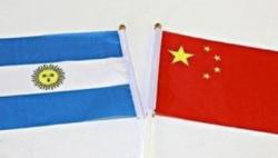 勾勒阿中两国关系未来发展美好蓝图——阿根廷各界高度评价习近平主席国事访问成果