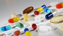 让群众用上质高价廉的药品——国家组织药品集中采购试点办、联采办负责人答记者问
