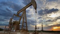日产量有望破纪录!美2018年原油产量预计全球居首