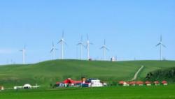 内蒙古出台26条措施促进民营经济高质量发展
