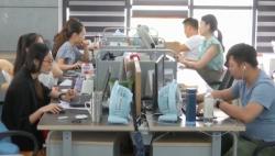 """创业投资再迎利好 助推中国创新""""加速度"""""""