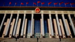 中共中央 国务院 关于表彰改革开放杰出贡献人员的决定