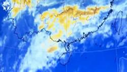 明后两天阵雨来扰 元宵赏月不受影响
