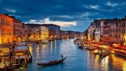 通讯:威尼斯狂欢节上探秘威尼斯面具