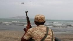 阿联酋武装部队签署33项防务合同