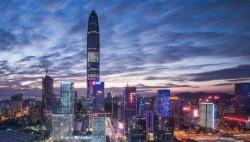 潜力大、颜值高、动能足,国际社会看好中国经济
