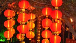 【地评线】秦平:又是一年元宵节,家国情怀暖人心