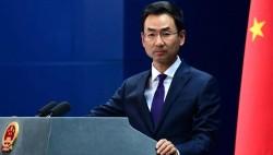 外交部發言人介紹習近平將對意大利、摩納哥和法國進行國事訪問相關情況