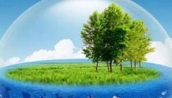 生態環境部:全國生態環境質量持續改善