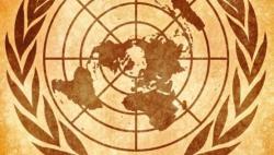 联合国:防止大规模杀伤性武器扩散取得显著进展