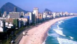 巴西前總統特梅爾涉嫌貪腐被捕 親信一并落網