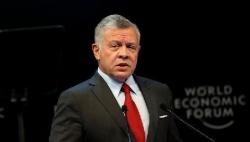 世界經濟論壇中東北非峰會呼吁加強對話合作