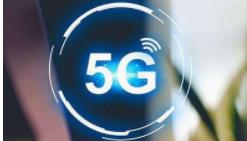 韓國率先開通5G手機網絡:月資費最低325元 覆蓋有限