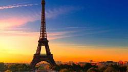 """法国众议院通过""""数码税""""提案 拟对科技巨头征税"""