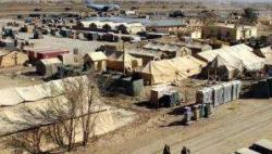 驻阿美军基地附近发生汽车炸弹袭击致5死8伤