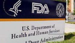 美药管局批?#23478;?#31181;抗艾滋病新药上市