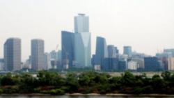 迟迟未开工 韩国撤销日本大使馆重新建设许可