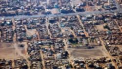 苏丹军方推翻巴希尔政权 国家进入3个月紧急状态